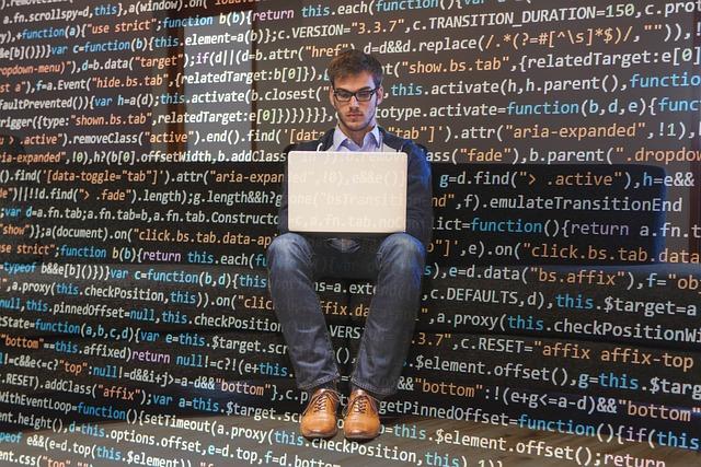como aprender javascript