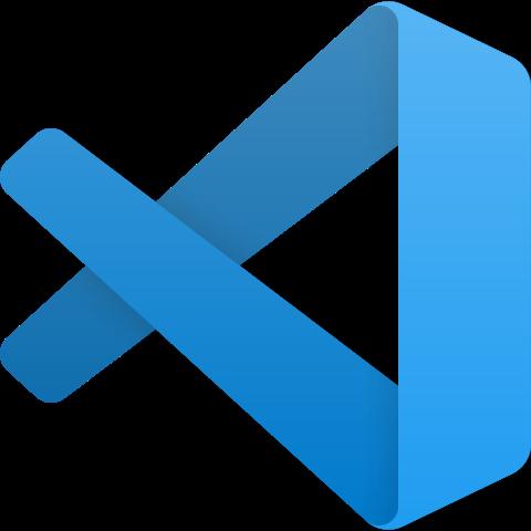 extensiones visual studio code