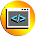Aprender Javascript Online