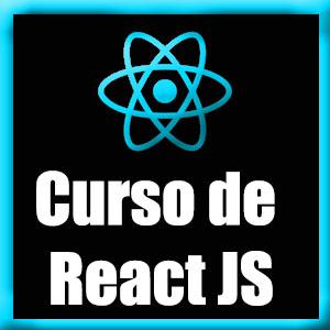curso reactjs